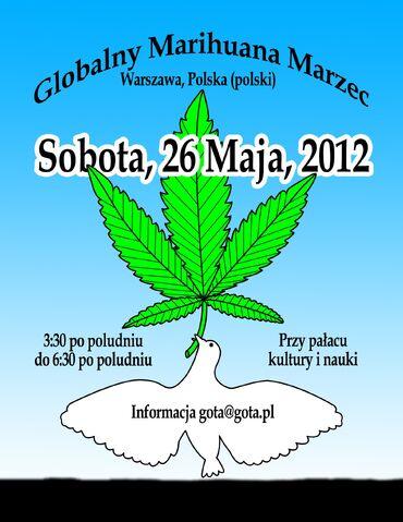 File:Warsaw 2012 GMM Poland 2.jpg