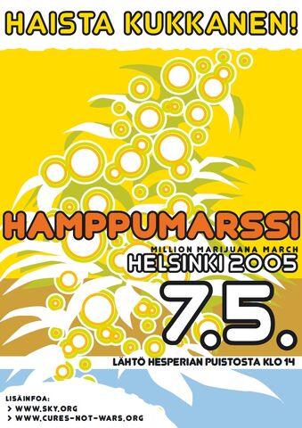 File:Helsinki 2005 GMM Finland 3.jpg