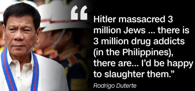 File:Duterte 3 million Jews 2.jpg