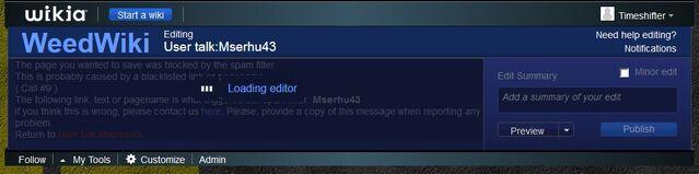 File:Spam filter problem.jpg