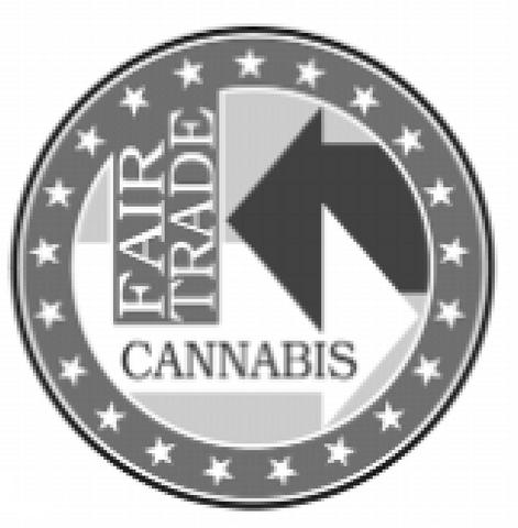File:Fair-trade-cannabis.png