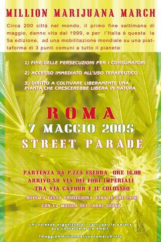 File:Rome 2005 MMM.jpg