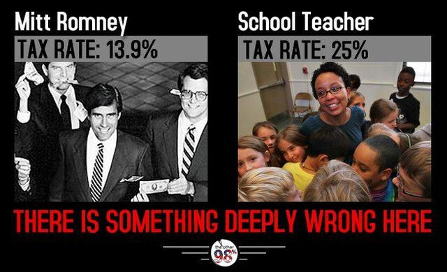 File:Mitt Romney tax rate vs teacher 2.jpg