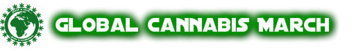 File:Global Cannabis March 3.png