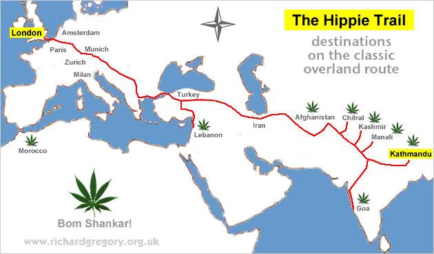 File:The Hippie Trail.jpg