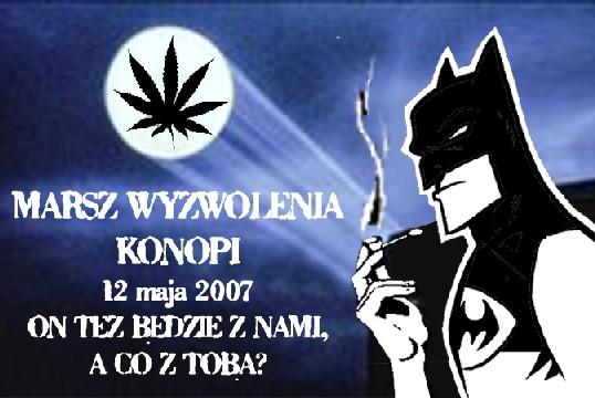 File:Warsaw 2007 GMM Poland.jpg
