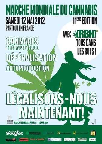File:France 2012 GMM 4.jpg
