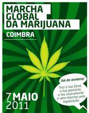 Coimbra 2011 GMM Portugal 3