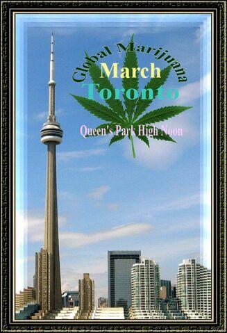 File:Toronto 2012 GMM Canada.jpg
