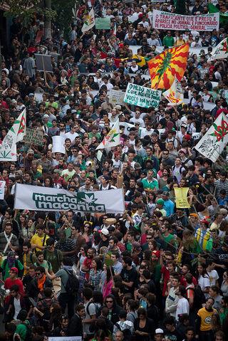 File:Sao Paulo, Brazil 2012 May 19 GMM 2.jpg