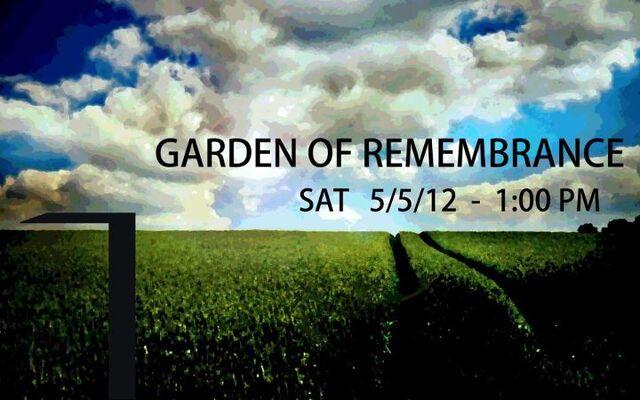 File:Dublin 2012 GMM Ireland 4.jpg