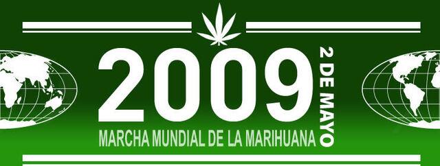 File:Spanish 2009 GMM.jpg