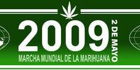Basic 2009 GMM city list