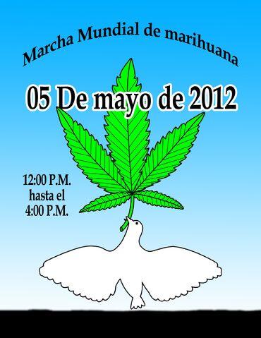 File:2012 GMM Spanish 5.jpg