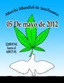 2012 GMM Spanish 5.jpg