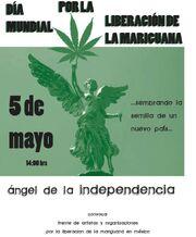 Mexico City 2012 GMM 3