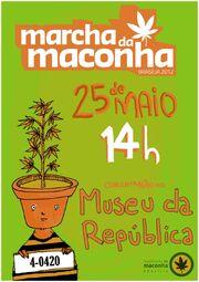 Brasilia 2012 GMM Brazil 6