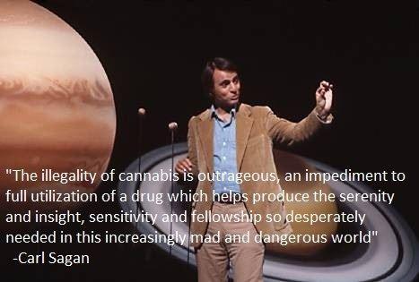 File:Carl Sagan on cannabis.jpg