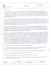 2006-06-06-felony-complaint-image-0007