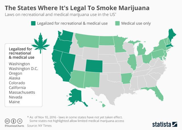 File:The US states where marijuana is legal.jpg