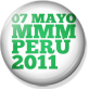 Peru 2011 GMM 6