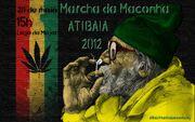 Atibaia 2012 GMM Brazil