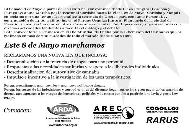 File:Rosario 2010 GMM Argentina 2.jpg
