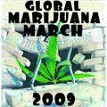 2009 GMM English 2.jpg