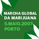 File:Porto 2007 GMM Portugal 6.jpg