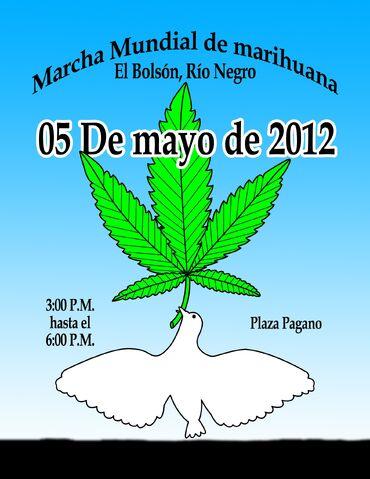 File:El Bolson 2012 GMM Argentina 2.jpg