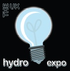 File:Telford 2007 Hemp Expo UK GMM 8.jpg
