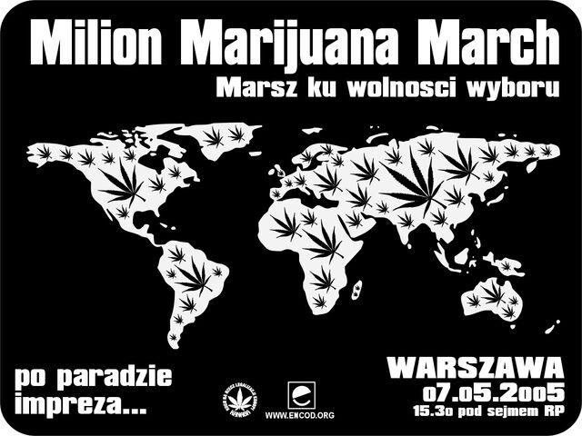 File:Warsaw 2005 GMM.jpg