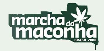 File:Brazil 2008 GMM 6.jpg