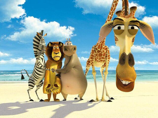 File:Madagascar.jpg