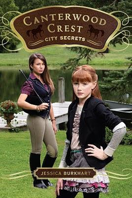 File:City Secrets hi-res cover.jpg