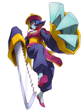 File:Project X Zone Hsien-Ko.png