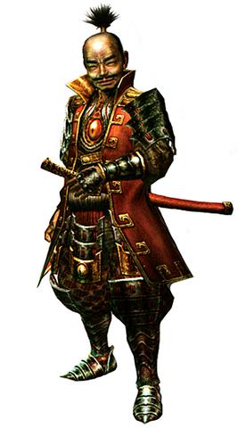 File:Oni3Hideyoshi.png