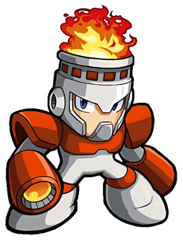 File:SFxAC Fire Man.png
