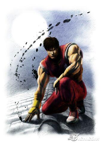 File:Guy - Super Street Fighter IV.jpg