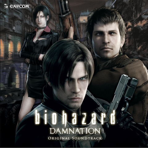 File:RE Damnation OST.png