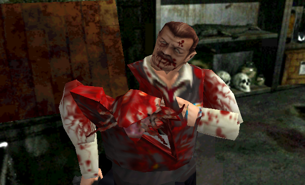 File:RE2 Irons Death.png