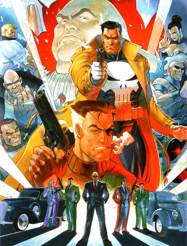 File:The Punisher Art.png