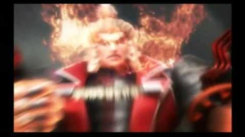 Basara 2 - Intro Movie