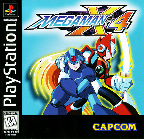 File:MMX4CoverScan.png