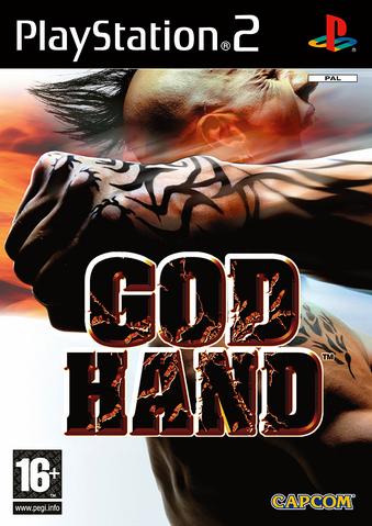 File:GodHandEurope.png