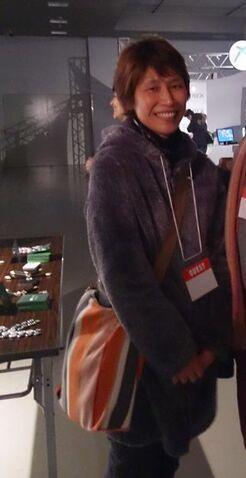 File:Junko Tamiya March 2014.jpg