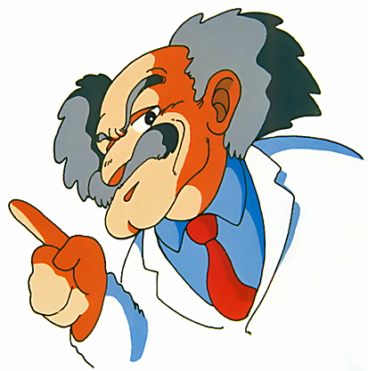 File:MM2Wily.png