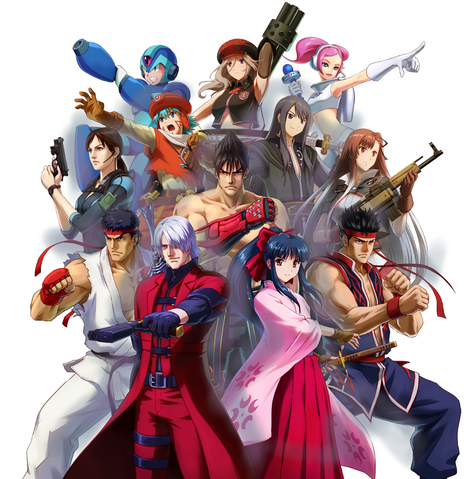 File:Project X Zone Group.png