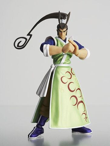 File:Linghu Chong - Revoltech - Street Fighter Online- Mouse Generation.jpg