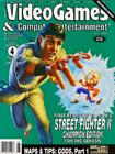 SFIICE magazine